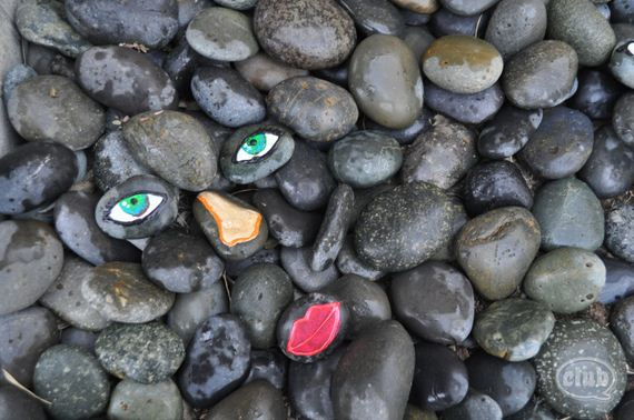 07-diy-stone-painting-and-art
