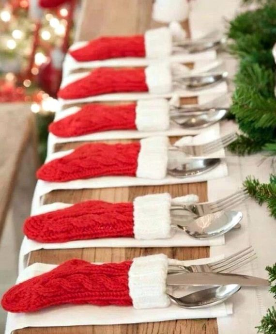 07-Dollar-Store-Christmas-Decor-Ideas