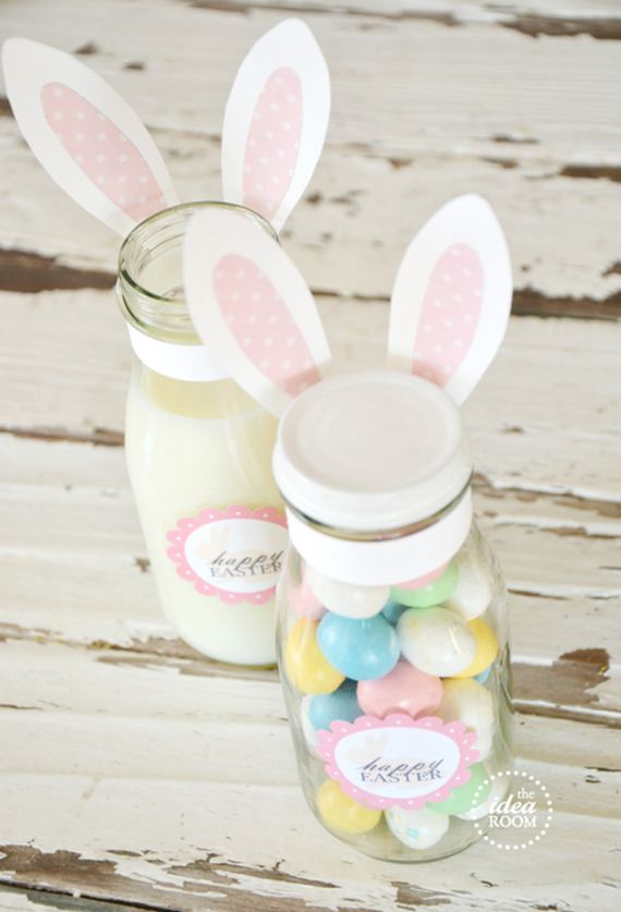 07-Easter-mason-jars-ideas
