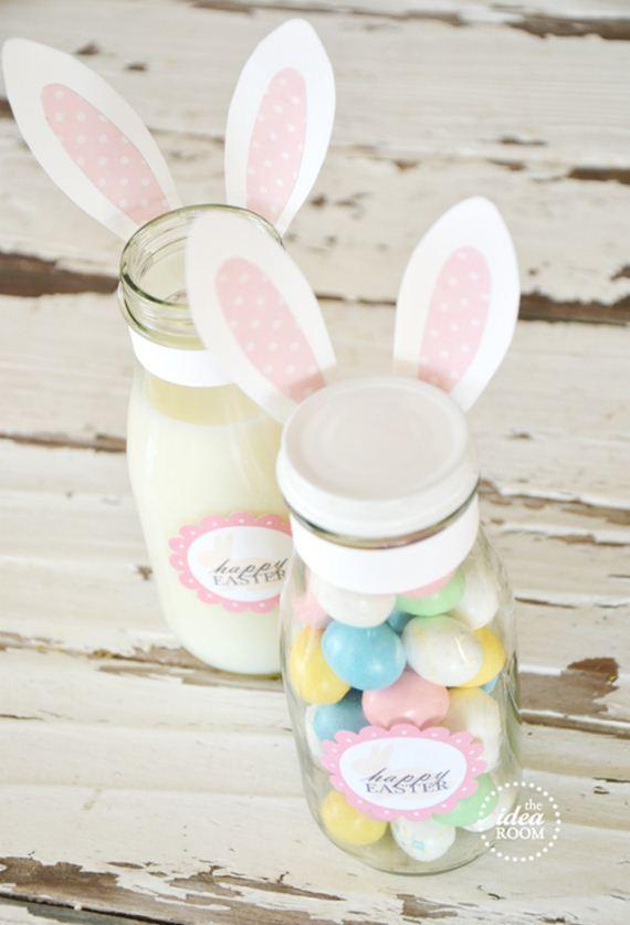 07-Easter-mason-jars-ideas