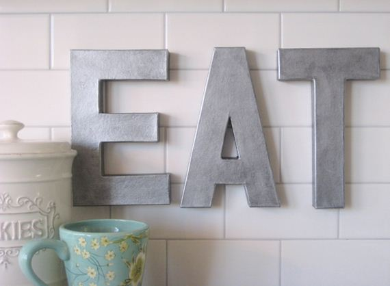 07-Easy-DIY-Ideas-to-Update-Your-Kitchen