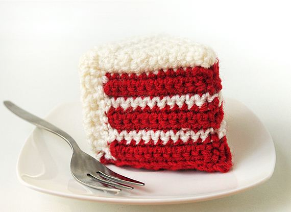 07-Free-Patterns-for-Crochet-Gifts