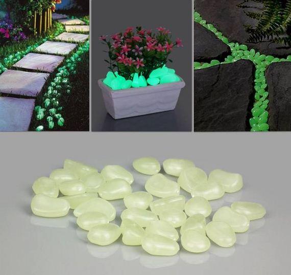 07-Handmade-Cheap-Garden-Decor-Ideas