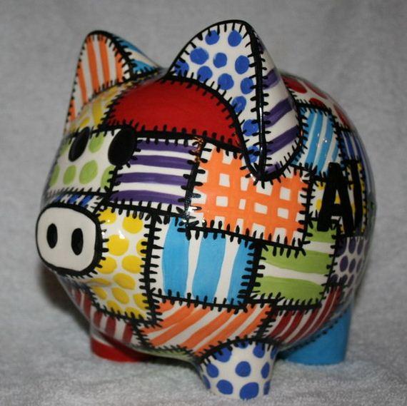 07-Insanely-Creative-Piggy-Banks