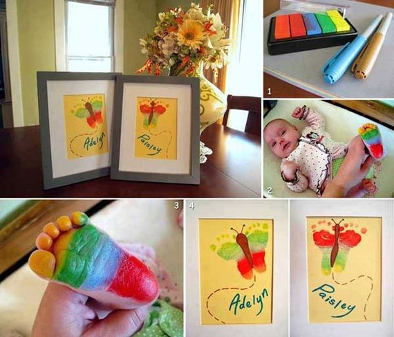 07 Instant And Fun Easy Diy Craft Projects