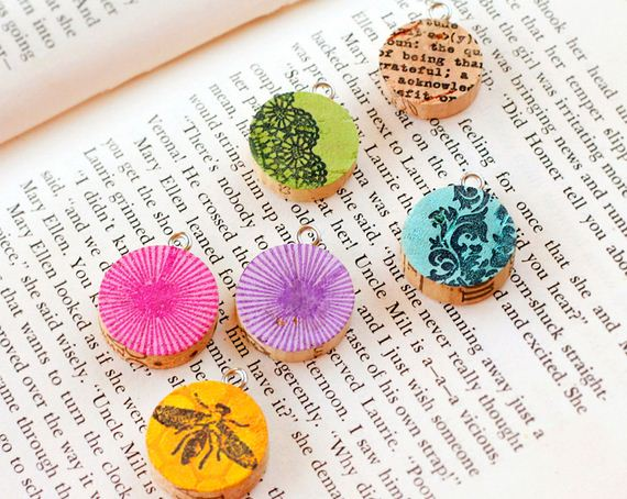 08-Cute-and-Clever-Cork-Crafts