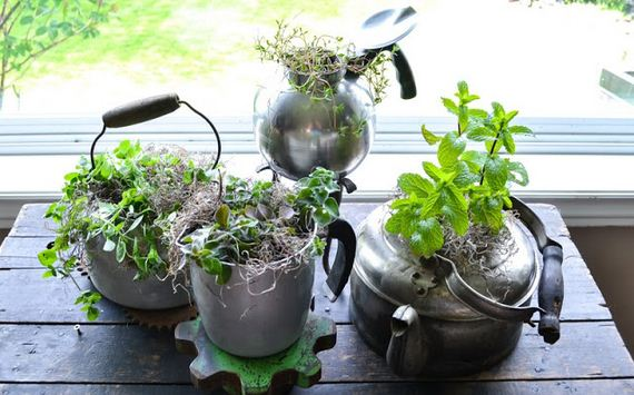 08-diy-herb-containers