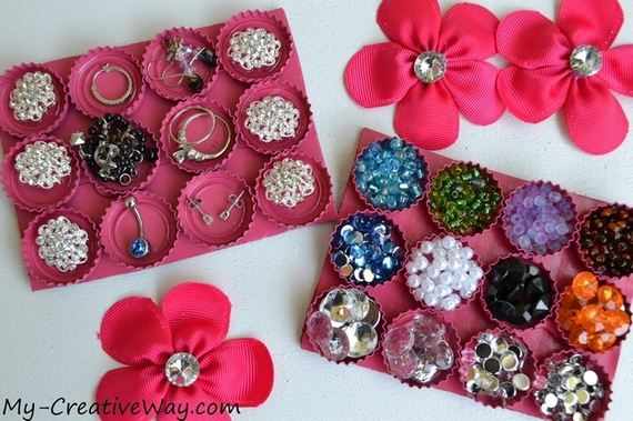 08-DIY-Recycled-Crafts-Ideas