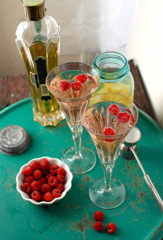 08-Easy-Cocktail-Recipes