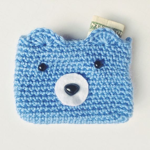 08-Free-Patterns-for-Crochet-Gifts