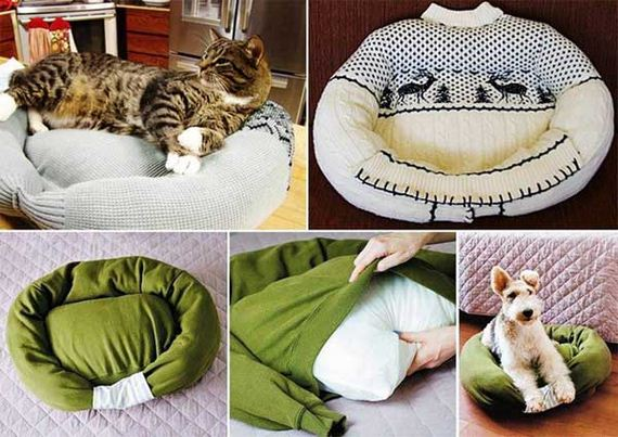 08-instant-and-fun-easy-diy-craft-projects-to-do-at-home