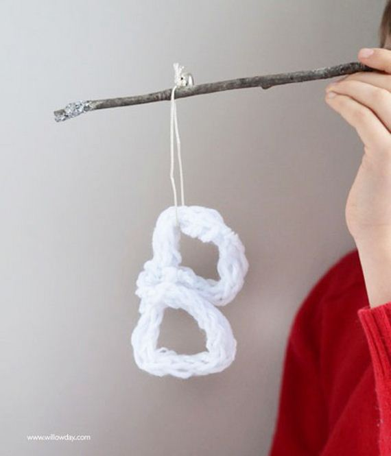 08-Simple-and-Fun-Finger-Knitting-Projects