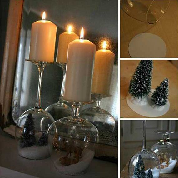 09-affordable-Christmas-decorations-ideas