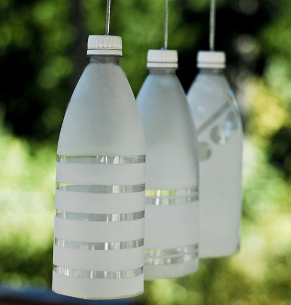 09-Amazing-Things-To-Make-From-Plastic-Bottles