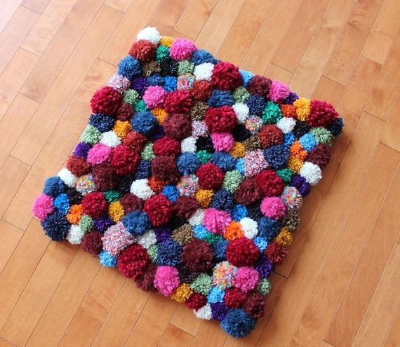 09-Awesome-DIY-Rugs-to-Brighten-up-Your-Home