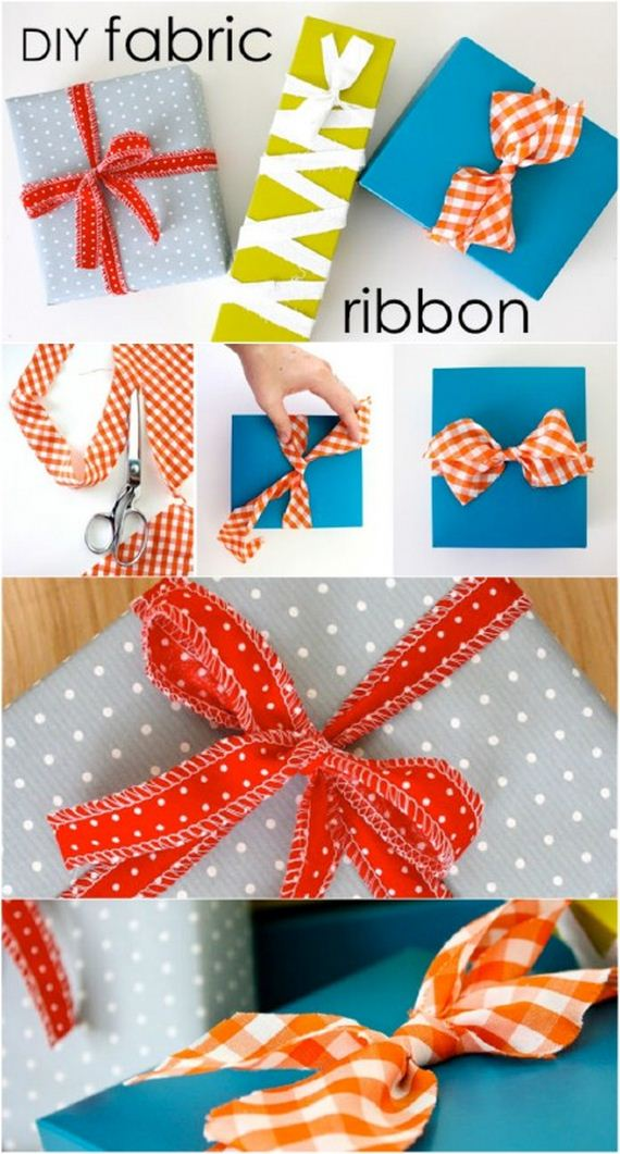 09-Christmas-Gift- Wrapping