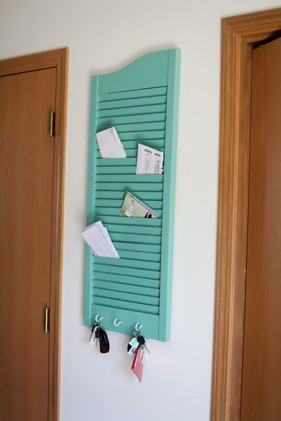09-Clever-Storage-Ideas-Using-Repurposed-Finds