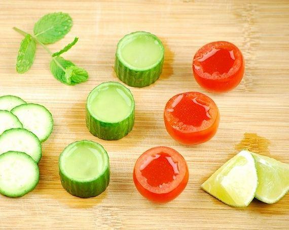 09-diy-fresh-fruit-juice-and-receipes