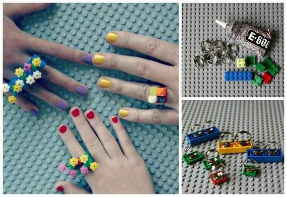 09-diy-fun-and-easy-craft-ideas-for-kids