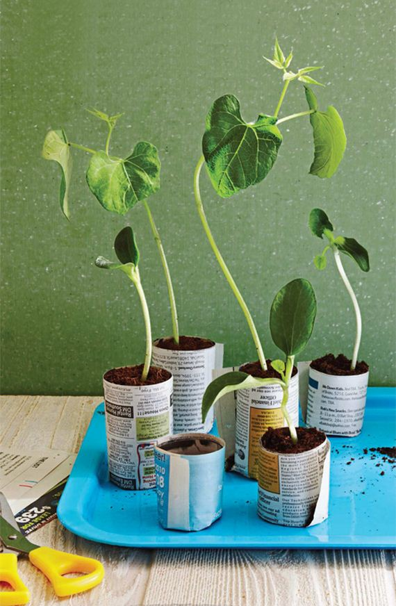 09-diy-herb-containers