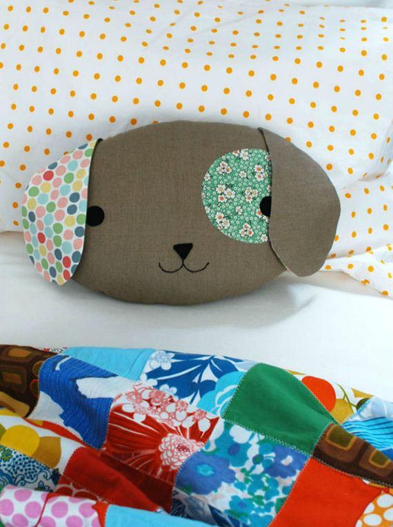 09-diy-pillows