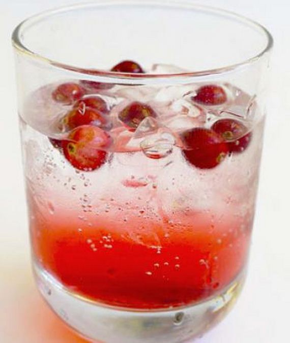 09-Easy-Cocktail-Recipes