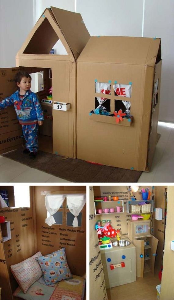 09-Ideas-on-How-to-Use-Cardboard-Boxes-for-Kids