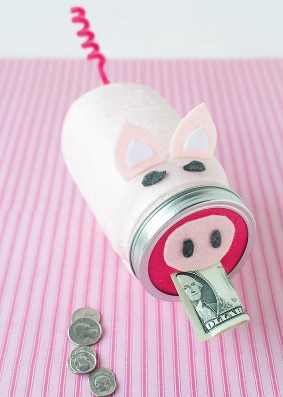 09-Insanely-Creative-Piggy-Banks