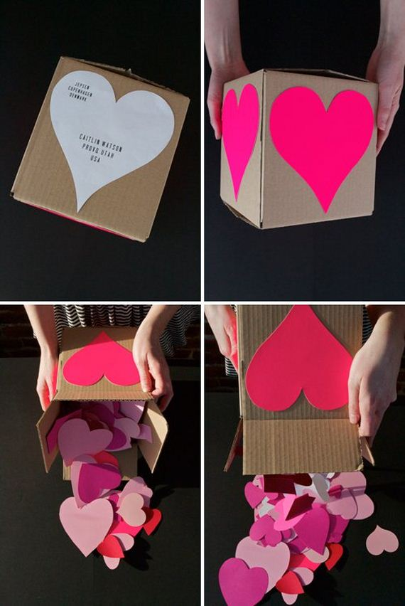 09-Romantic-DIY-Projects