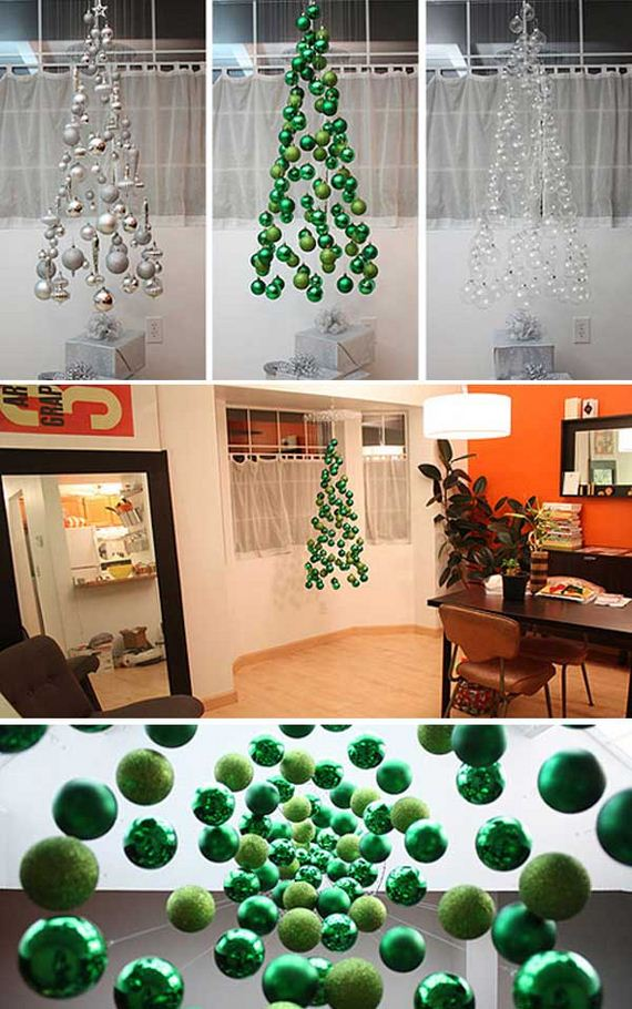 10-affordable-Christmas-decorations-ideas