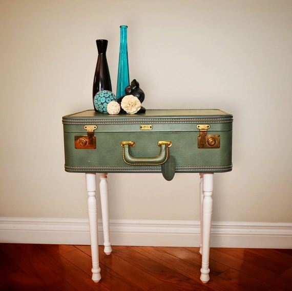 10-Awesome-DIY-Vintage-Decorations