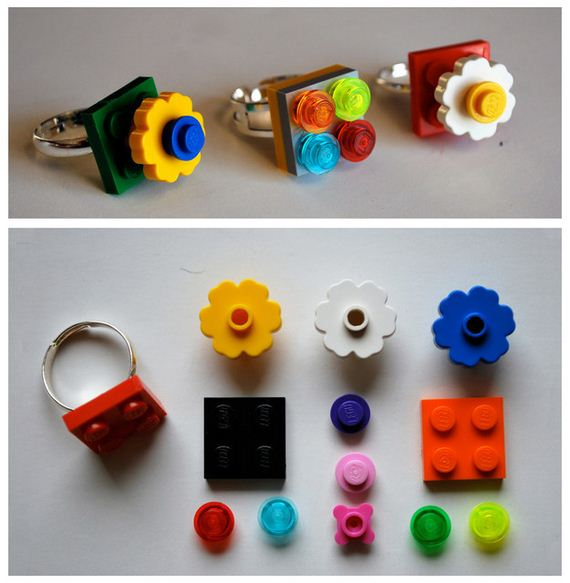 10-diy-fun-and-easy-craft-ideas-for-kids