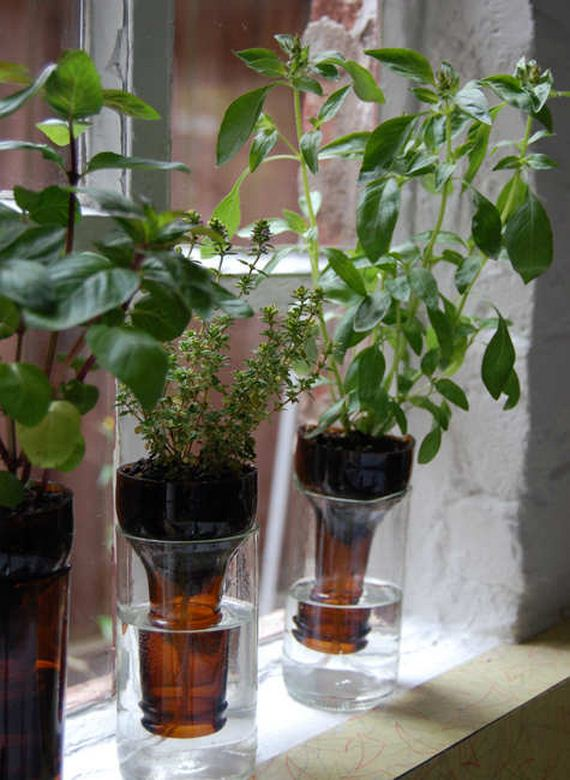 10-diy-herb-containers