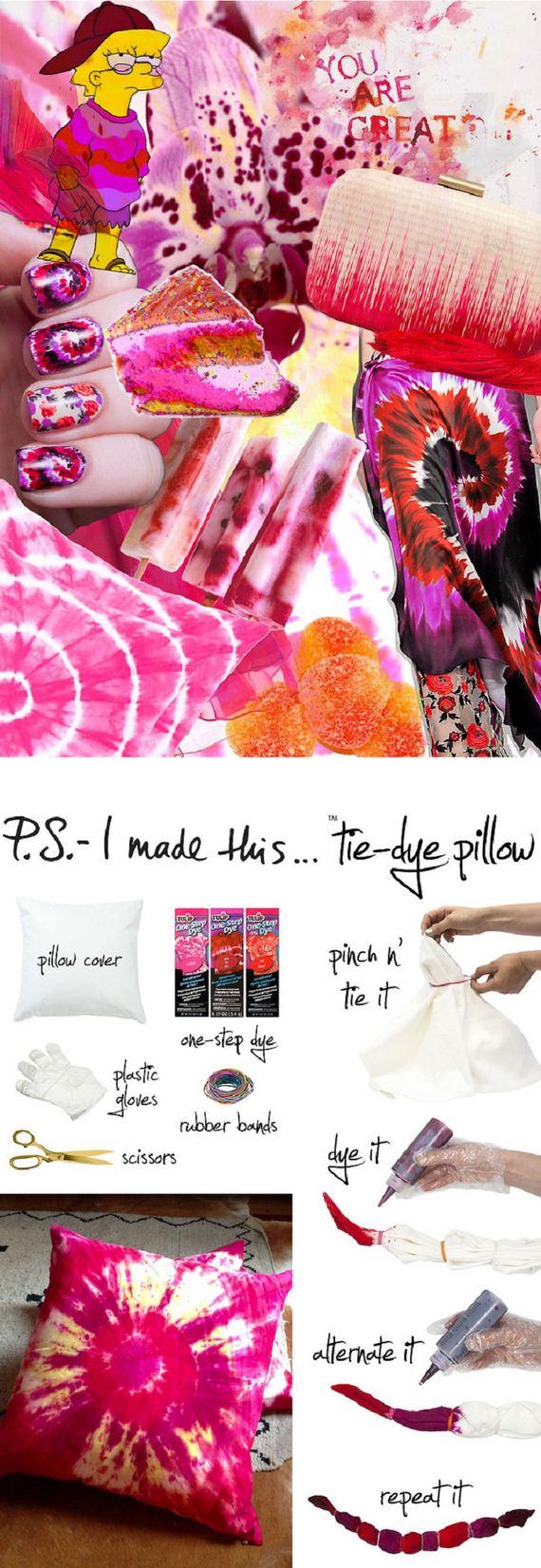 10-diy-pillows