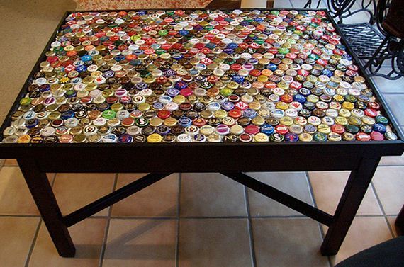 10-DIY-Recycled-Crafts-Ideas