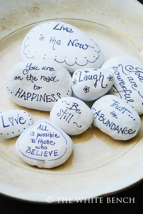 10-diy-stone-painting-and-art