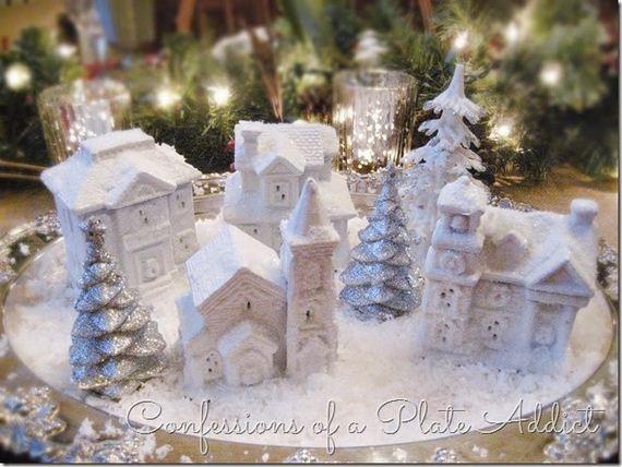 10-Dollar-Store-Christmas-Decor-Ideas