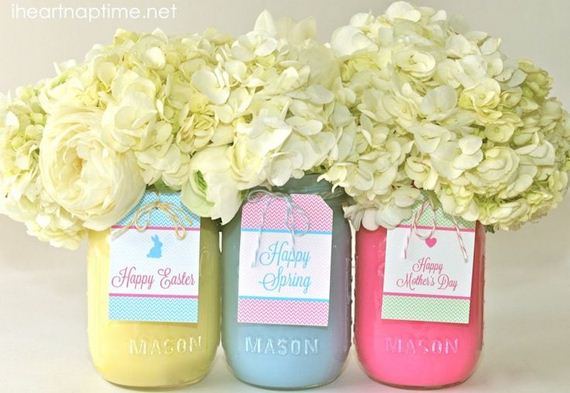 10-Easter-mason-jars-ideas