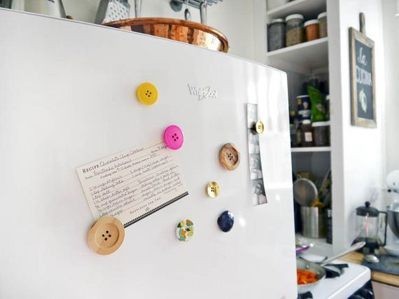 10-Easy-DIY-Ideas-to-Update-Your-Kitchen