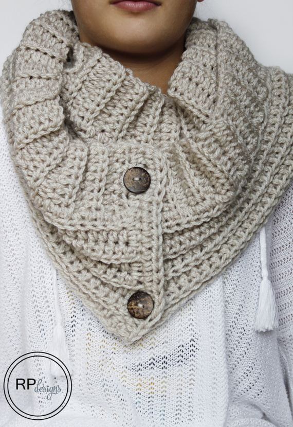 10-Free-Patterns-for-Crochet-Gifts