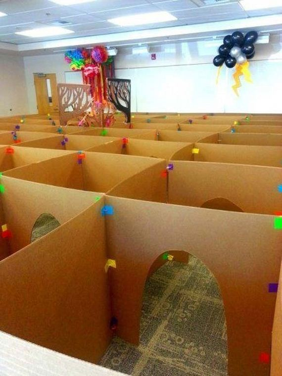 10-Ideas-on-How-to-Use-Cardboard-Boxes-for-Kids