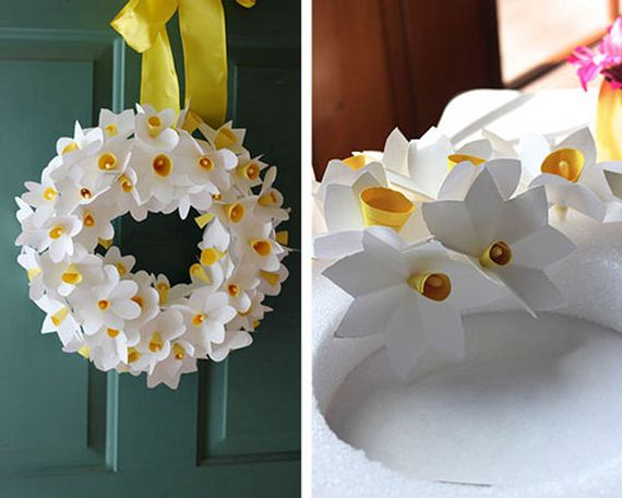 10-Make-Paper-Flowers