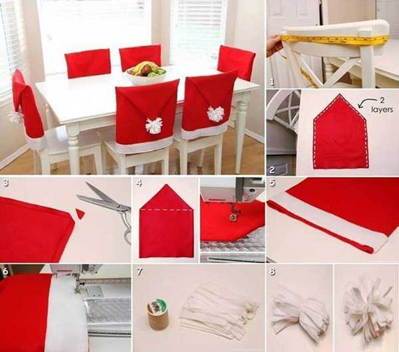 11-affordable-Christmas-decorations-ideas