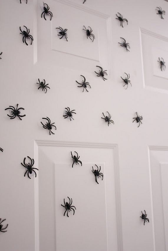 11-Awesome-DIY-Halloween-Decorations