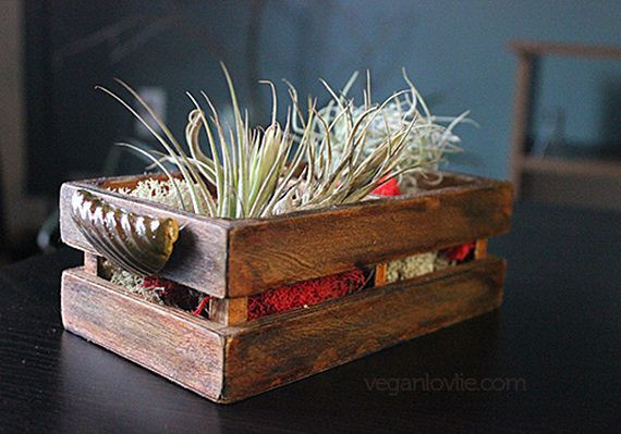 11-Awesome-DIY-Vintage-Decorations