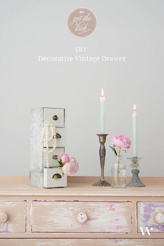 11-Best-DIY-Home-Decor