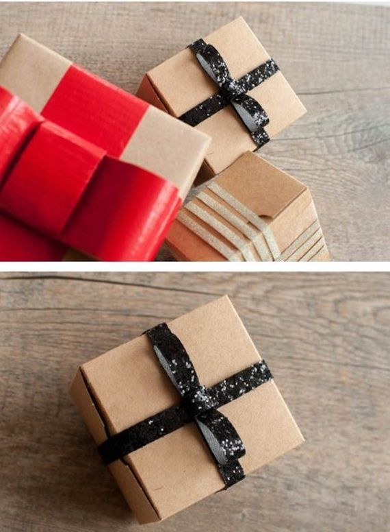 11-Christmas-Gift- Wrapping