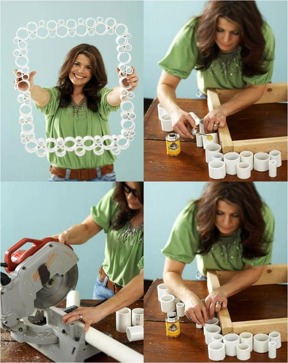 11-diy-home-craft-ideas-and-tips-thrifty-home-decor