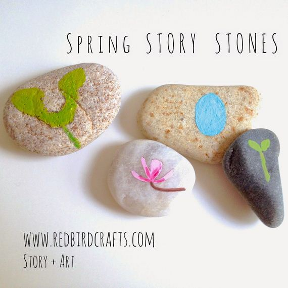 11-diy-stone-painting-and-art
