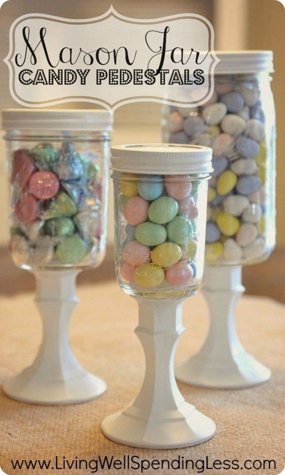 11-Easter-mason-jars-ideas